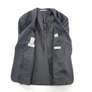 Hugo Boss Suits & Blazers - Hugo Boss Chicago Cashmere Wool Sports Coat Blazer